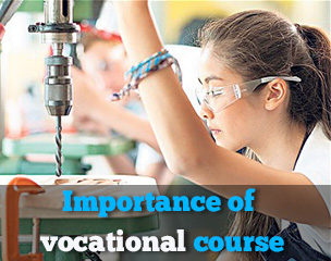 importance-of-vocational-course
